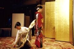 teikoku-kitukeshow1