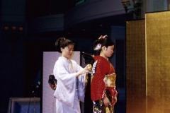 teikoku-kitukeshow2