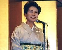 teikoku-tanahashi