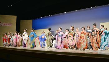 kimono-show2